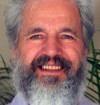 John Frediani